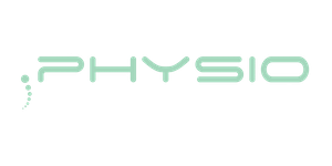 Final_T_Shirt_logo-copy